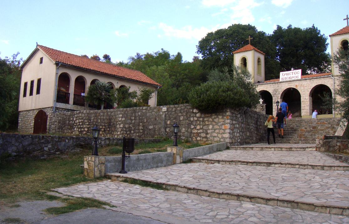 Manastir_Dajbabe_-_panoramio_(2)
