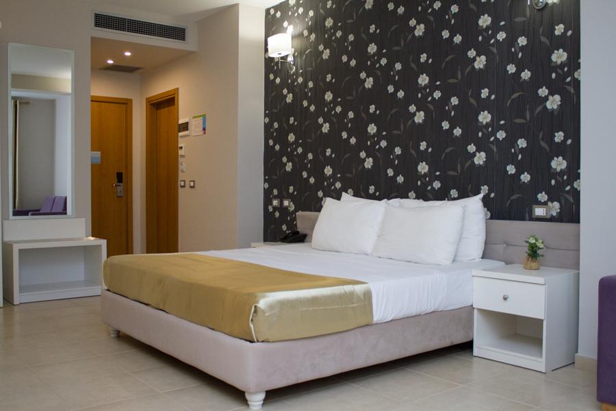 standard-room-1