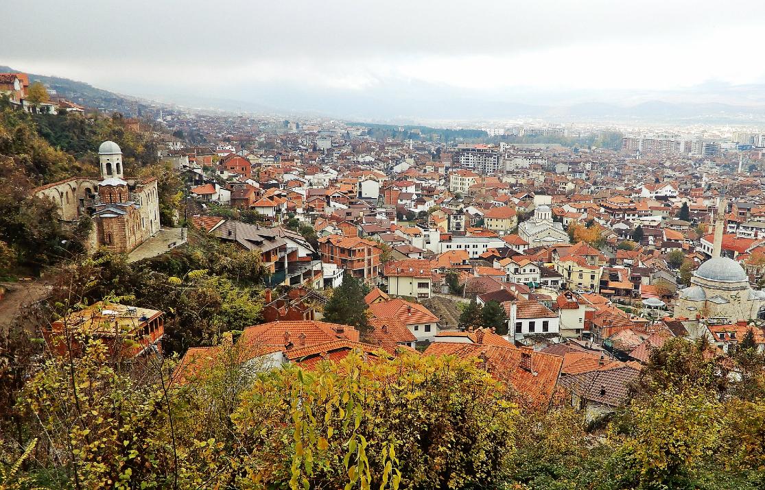 prizren-manastir