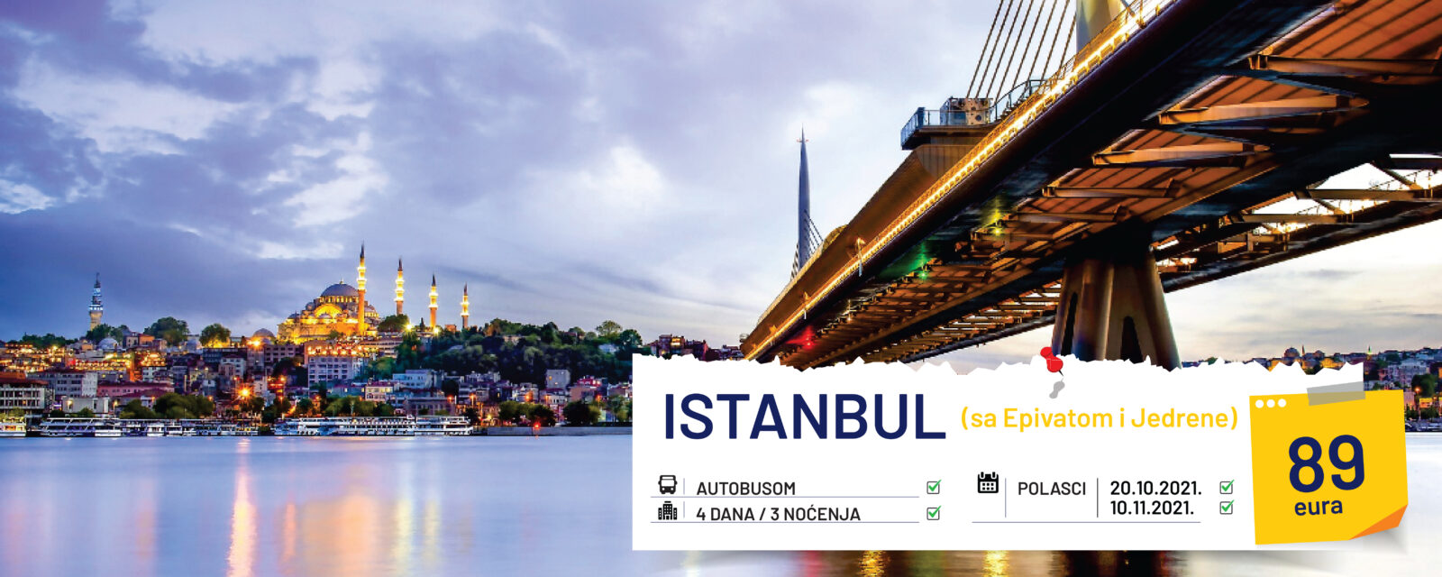 ISTANBUL.cdr